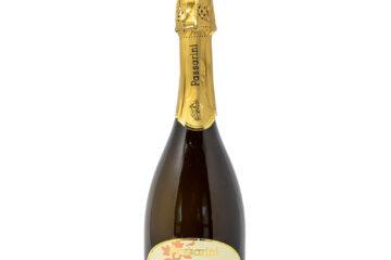 Rose Brut Passarini Wines