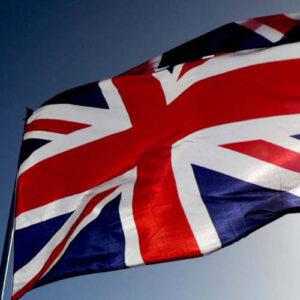 bandiera-inglese1-sq