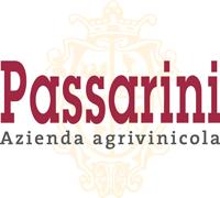 Passarini Wines