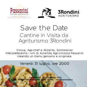 save the date 3rondini_1